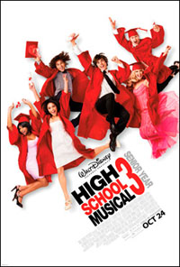 HSM3 Poster